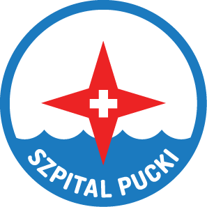 logo szpital pucki